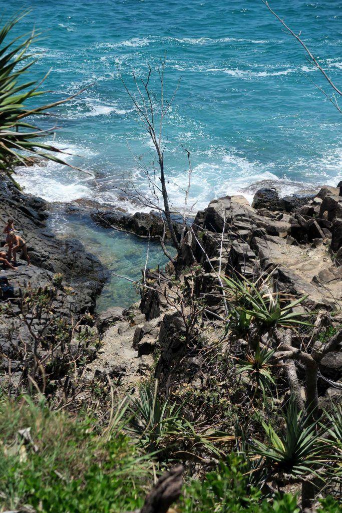 Australiens Ostküste II – Von Brisbane bis Cairns – Was lohnt sich?