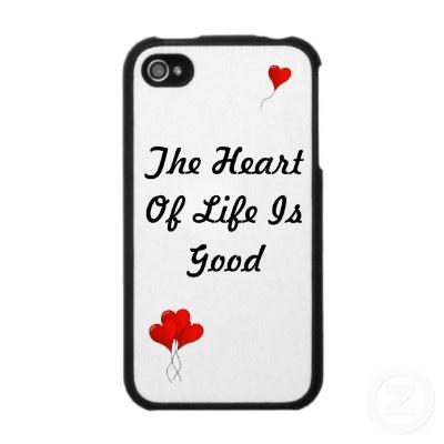 The Heart of Life by John Mayer