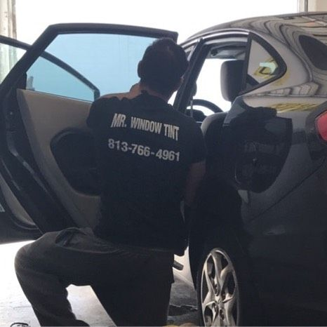 window tinting tampa fl 3m crystalline mr window tint in the house special starting at 6999 windowtint tint tampa florida floridalife sun heat uvrays residence business