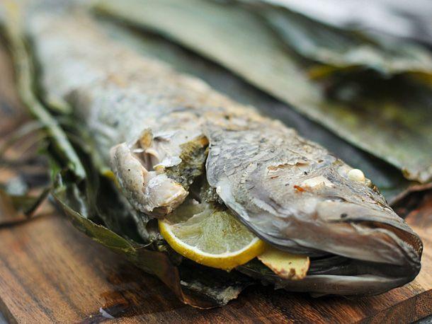 1000+ ideas about Fish Wrap on Pinterest | Lettuce tacos ...