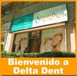 Dentista para Urgencias dentales en Madrid