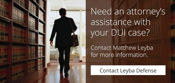 About – Seattle DUI Lawyer #best #dui #attorney #seattle http://gambia.nef2.com/about-seattle-dui-lawyer-best-dui-attorney-seattle/  # About Matthew is considered one of the best Seattle DUI lawyers in Western Washington. He is currently rated a perfect 10 out of 10 by Avvo.com (a lawyer rating service), he has been repeatedly named a Rising Star in DUI/DWI Criminal Defense by both Super Lawyers Magazine Seattle Met Magazine. less than 2.5% of Attorneys receive this honor. Additionally, he…