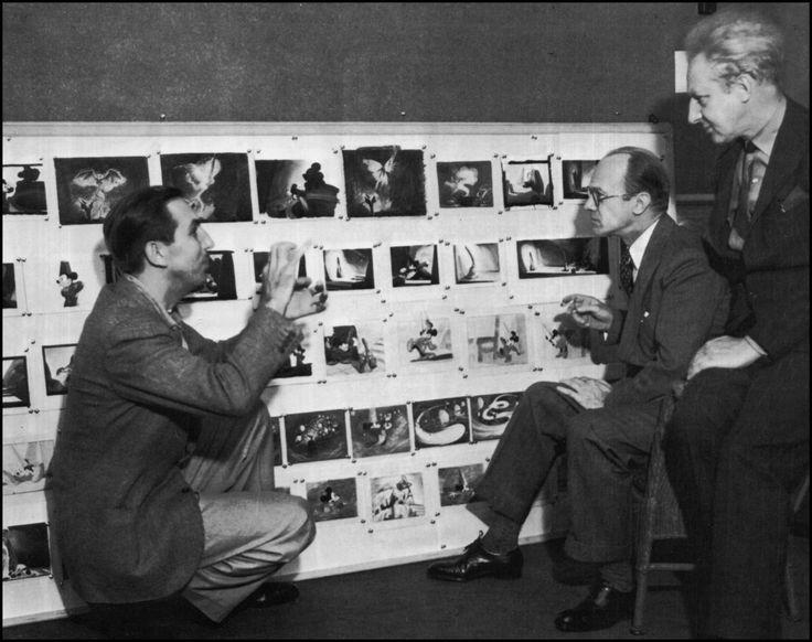 Best Film Storyboards Images On   Cinema Storyboard