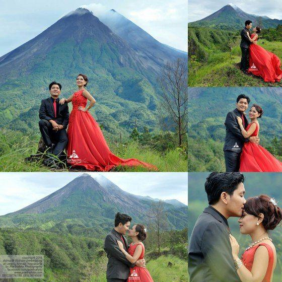 7 Foto Pre Wedding Outdoor Dg Baju Kebaya Bridal Dg Lensa: Best 25+ Prewedding Outdoor Ideas On Pinterest