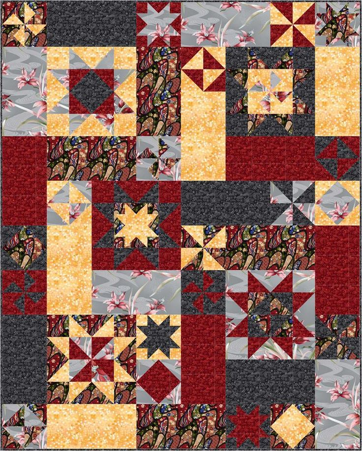 13 best images about Lap Quilts on Pinterest Warm, Wheels and Chairs