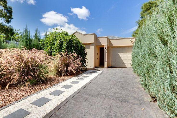 55 best australian garden design images on pinterest