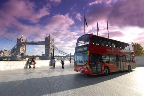 Lonnnndon #london www.easyworldlondon.com