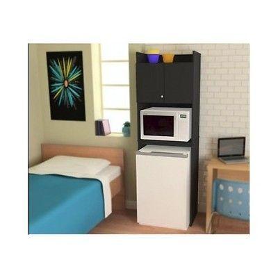 The 25+ best Dorm fridge ideas on Pinterest | College dorm ...