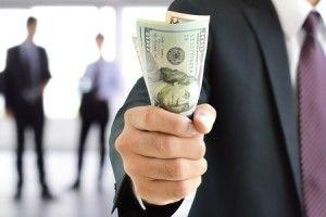 Частная практика советника по финансам