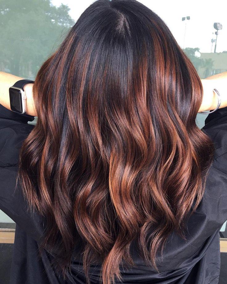 Luzes mel: 50 ideias dessa cor que é a cara do verão | Hairstyles haircuts, Long hair styles, Hair styles