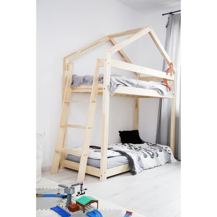 les 25 meilleures id es de la cat gorie matelas 90x190 sur pinterest lit 90x190 matelas de. Black Bedroom Furniture Sets. Home Design Ideas