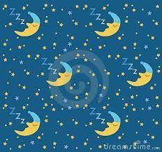 Résultats de recherche d'images pour «background dormir»