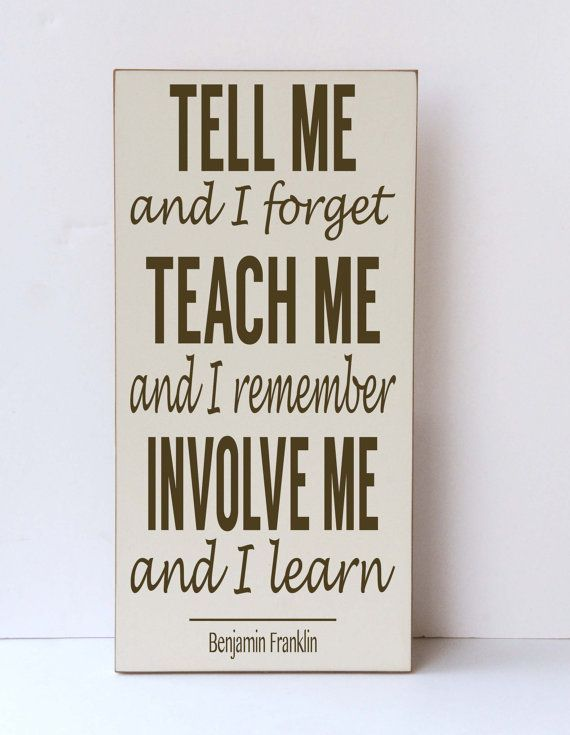 126 best images about quotes for teachers on pinterest