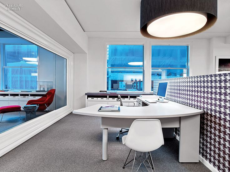 Texas Belle: MaRS Designs Houston Office For Dancie Perugini Ware Public  Relations