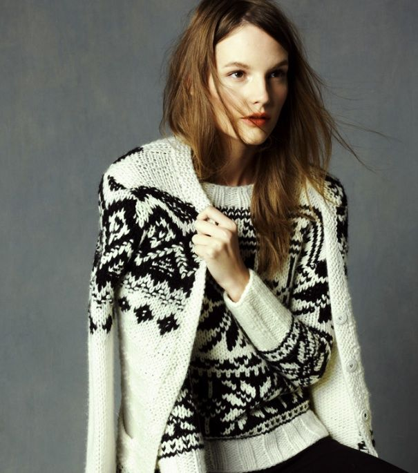 436 best Jackets & Sweaters images on Pinterest | Accessories ...
