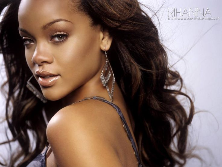 Rihanna Leak | rihanna leaked photos kate hudson the fashion spot