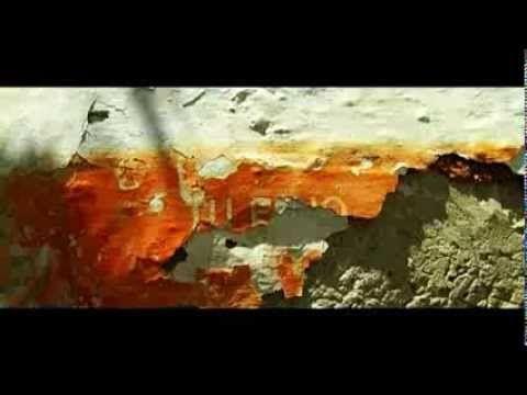 """Trailer del Documentario """"Evò ce esù"""" Premio FICC ( premio del pubblico)..."""