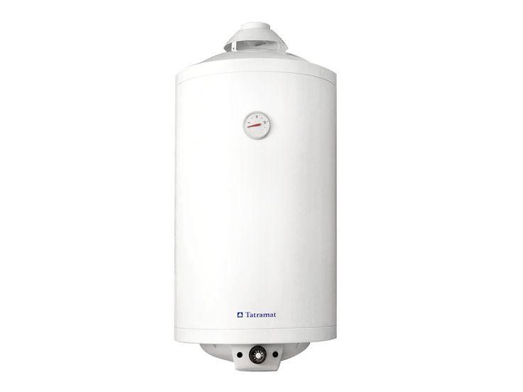 Tieto ohrievače sú fakt pecka :) Človek s nimi dokáže veľa ušetriť. http://www.tatramat.com/produkty/elektricke-ohrievace-vody
