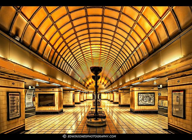 London Underground Art Deco by Edwinjones  via Flickr135 best Art Deco architecture uk images on Pinterest   Art deco  . Art Deco Furniture North London. Home Design Ideas