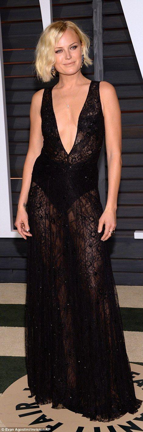Best 25+ Revealing dresses ideas on Pinterest | Jennifer lopez pics Jennifer lopez pictures and ...