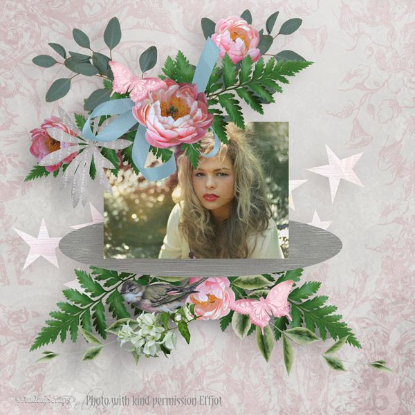 **NEW** Template Pack 11 by IdaPassion Available @ http://www.paradisescrap.com/fr/idapassion/11771-templates-pack-11-by-idapassion.html Photo with kind permission Effjot
