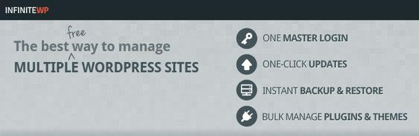 Mantente informado de las últimas actualizaciones y nuevos lanzamientos de plugins para WordPress al día 26 de Agosto de 2013 [...]