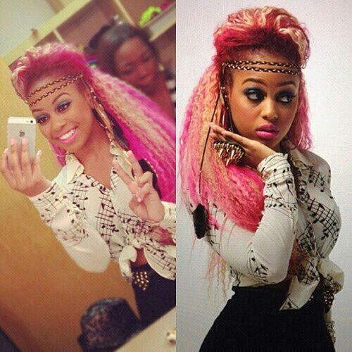 The Omg Girlz Images OMG Wallpaper And Background Photos