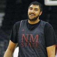Sim Bhullar Signed By Sacramento Kings For Summer League Team