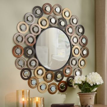 265 Best Images About Mirrors On Pinterest Joss And Main Wall Mirrors And Floor Mirrors