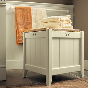 laundry baskets laundry and beautiful bathrooms on pinterest