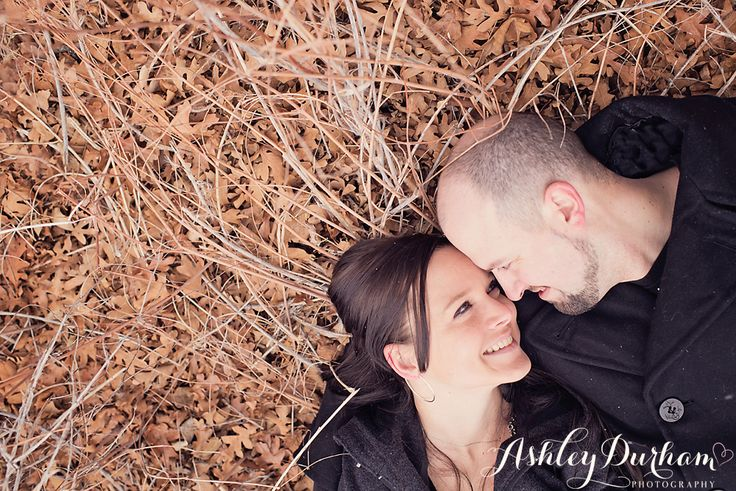 love story | Amber + Jose, Colorado Springs Couples Photography