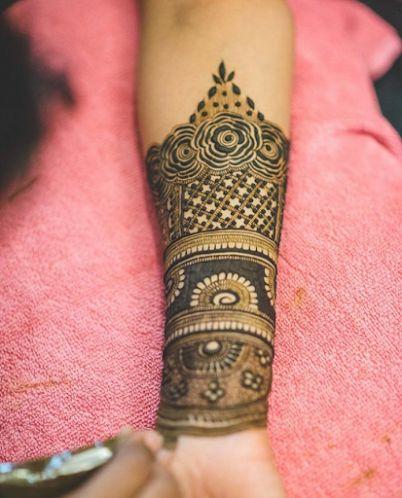 Vivek Mehndi Mehendi Designs, Wedding Mehendi Art, Bridal Mehendi Ideas, #weddingnet #indianwedding #mehendiarts #mehendi #henna #hennaart #bridal #look