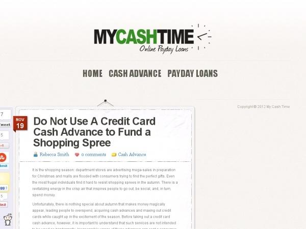 Secu Car Loan >> credit card cash advance usaa