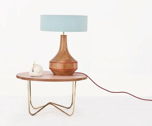Douglas & Bec Collaboration with NZ designer Kate Sylvester