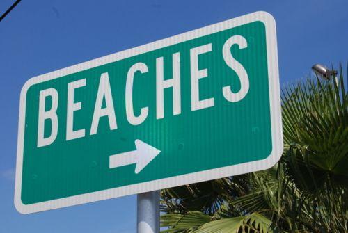 summer summer summer: At The Beaches, Pink Summer, Cant Wait, Summer Beaches, Beaches Signs, Beaches Life, Life A Beaches, Pink Shoes, Summer Time