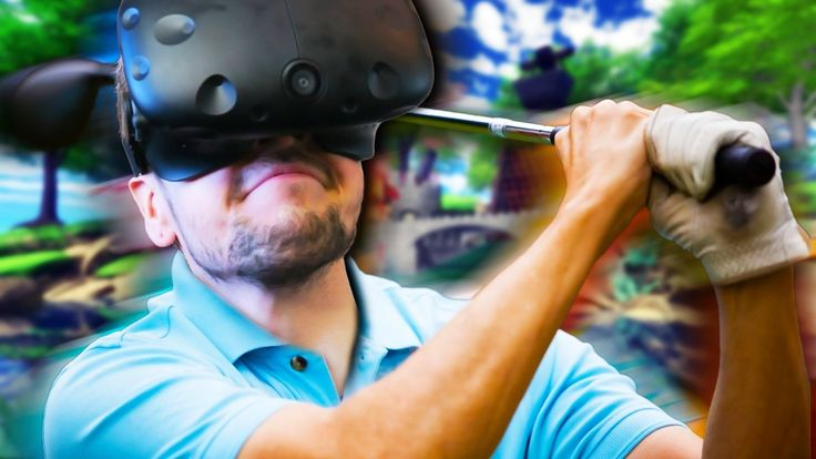 #VR #VRGames #Drone #Gaming GO IN THE HOLE! | Cloudlands VR Minigolf (HTC Vive Virtual Reality) #1 Bouncing babies, CLOUDLANDS: VR MINIGOLF, full version, Funny HTC Vive gameplay, funny reaction, Funny VR, gameplay, games, htc vive, HTC Vive baby game, htc vive gameplay, HTC Vive Golf, HTC Vive Jacksepticeye, jacksepticeye, let's play, minigolf, playthrough, Reaction, STEAM, steamvr, technology, Valve HTC Vive, valve vr, virtual reality, virtual reality games, virtual r