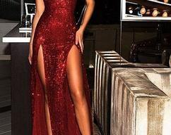 DRESS bei Zibbet: E-Mail an dress.zibbet@yahoo.com