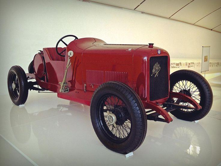 Best Alfa Romeo S Images On Pinterest Alfa Romeo Spider