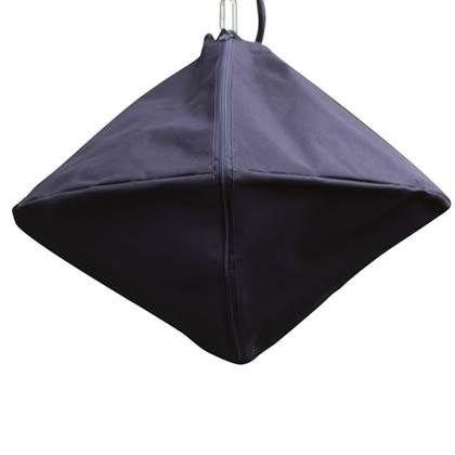 Sunred Hoes voor hangende verwarmer Gemma 1500 grijs HK10
