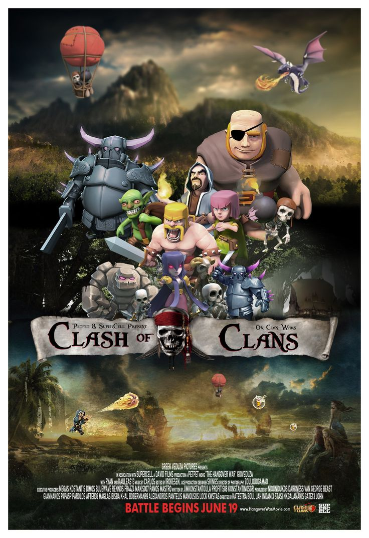 1000 Images About Clase Of Clan On Pinterest Clash Of Clans
