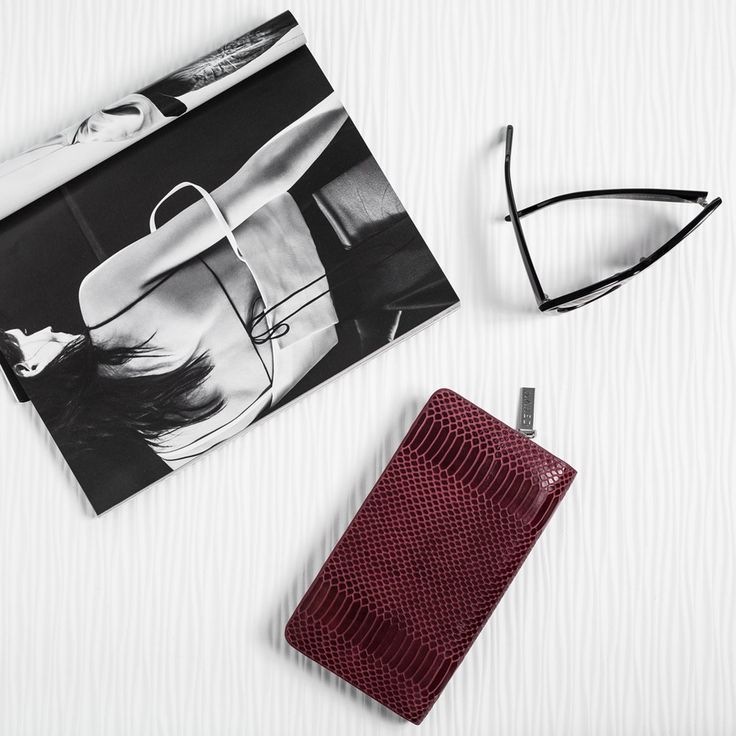 Nakedvice | The Dion Burgundy | Dear Blackbird Boutique