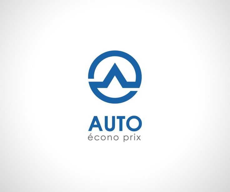 Create a logo for an online/offline/wholesale car dealership business