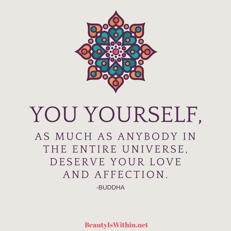The 25+ Best Self Esteem Quotes Ideas On Pinterest