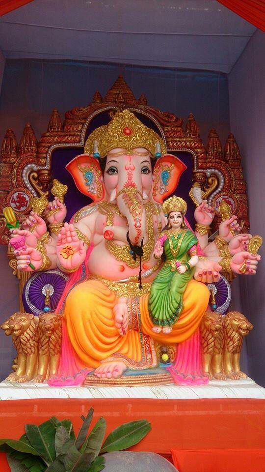 indian music shree ganesha - photo #34