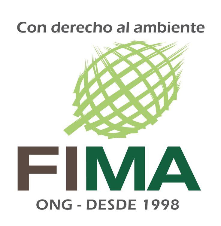 Jurisprudencia | ONG FIMA ( Fiscalía del Medio Ambiente)