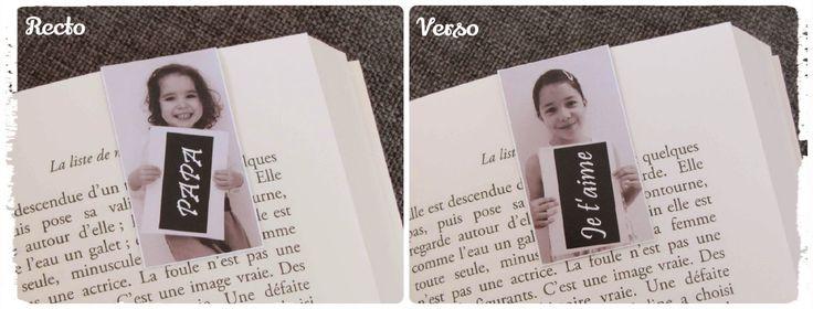 Les mercredis d'Héloïse & Apolline: DIY