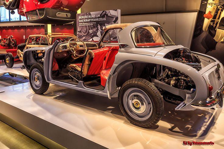 Oldtimer  #Germany #Deutschland #Europa #Museum #Auto #Car #Flickr #Foto #Photo #Fotografie #Photography #canon6d #Travel #Reisen #德國 #照片 #出差旅行 #Urlaub #Urban