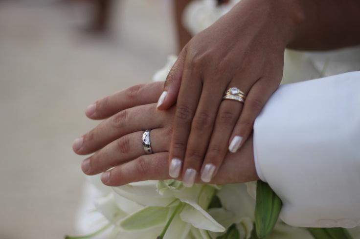 Kaithlyn and Stefan's Wedding: Phi Phi Island, Thailand