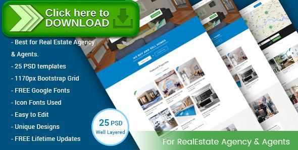 [ThemeForest]Free nulled download ModernHaus - Real Estate PSD Template from http://zippyfile.download/f.php?id=22010 Tags: agents, apartment, business, directory, estate, housing, property, real estate, real estate agency, real estate agents, real estate psd, Real estate template, rental, residence