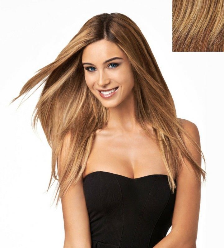 43 Best Love Hair Extensions Images On Pinterest Hair Styles